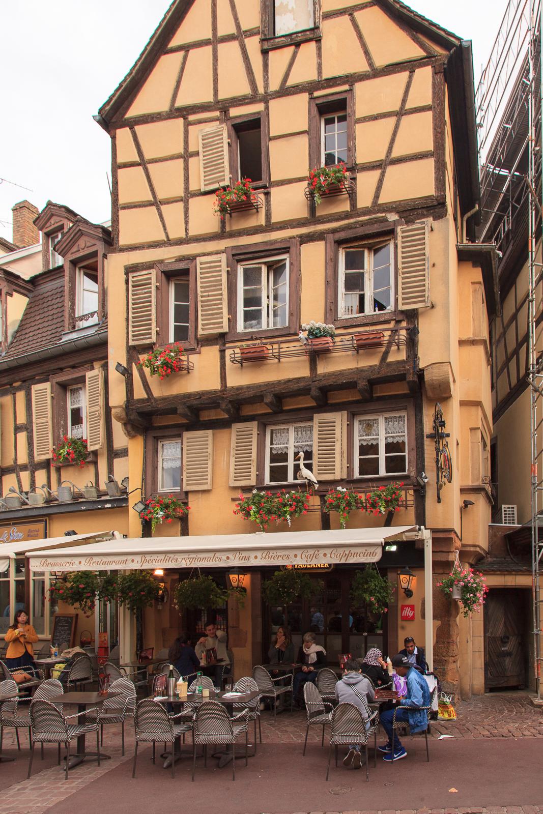 Dag01-Alsace-051-IMG_51915