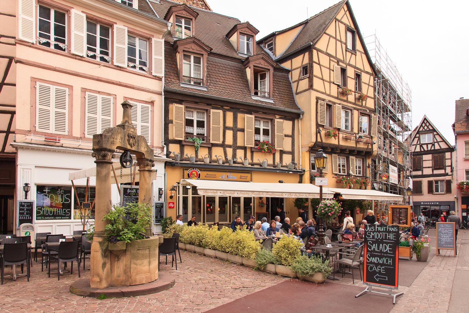 Dag01-Alsace-052-IMG_51916