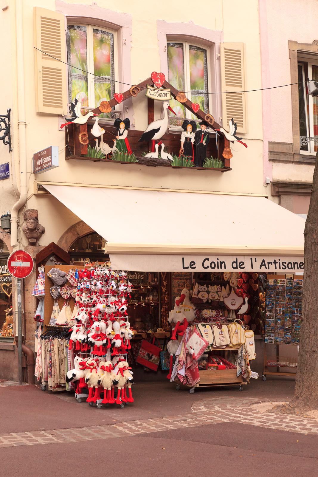 Dag01-Alsace-053-IMG_51917