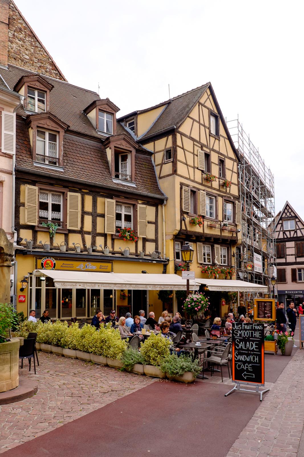 Dag01-Alsace-054-DSCF1136
