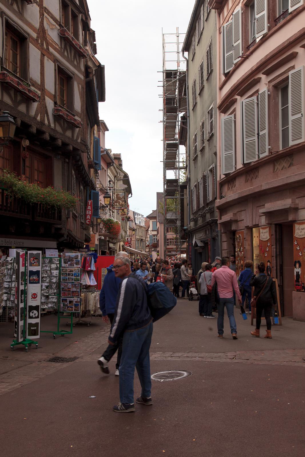 Dag01-Alsace-055-IMG_51919