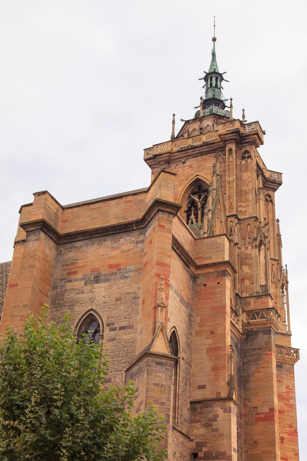 Dag01-Alsace-056-IMG_51920