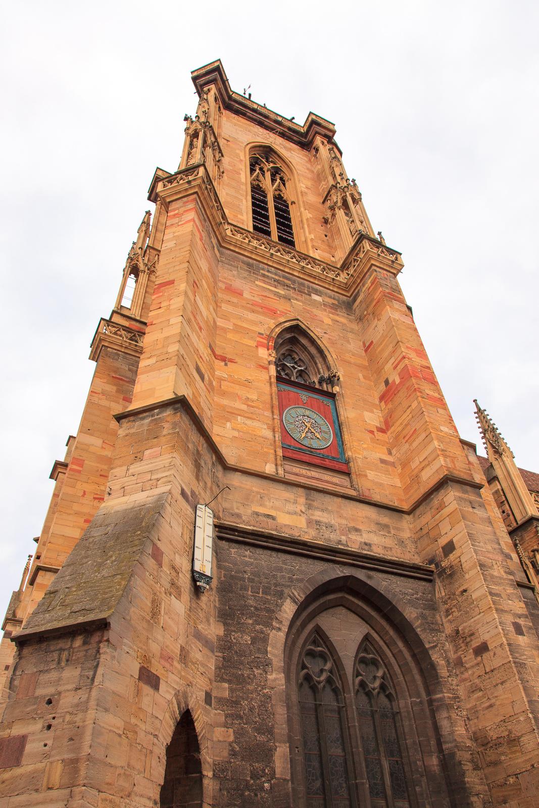 Dag01-Alsace-057-IMG_51921