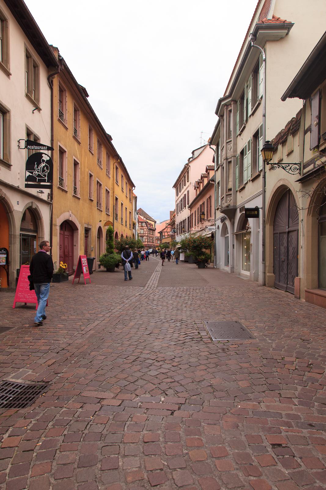 Dag01-Alsace-058-IMG_51924