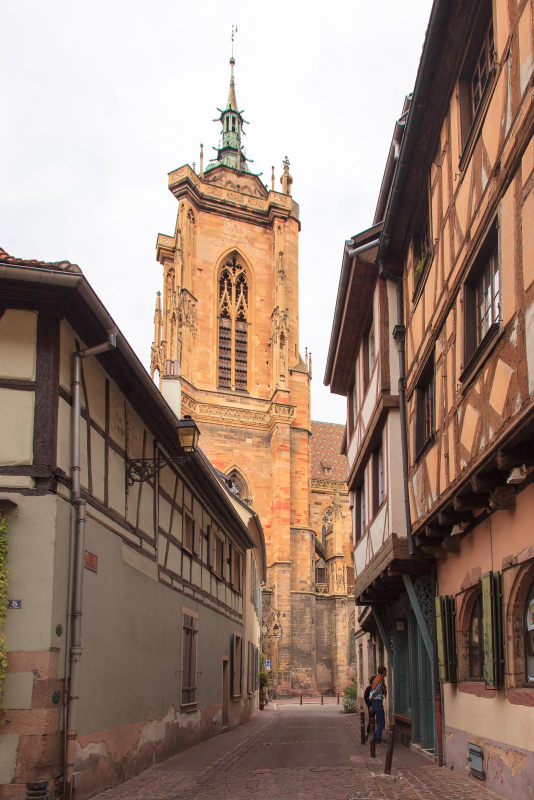 Dag01-Alsace-059-IMG_51925