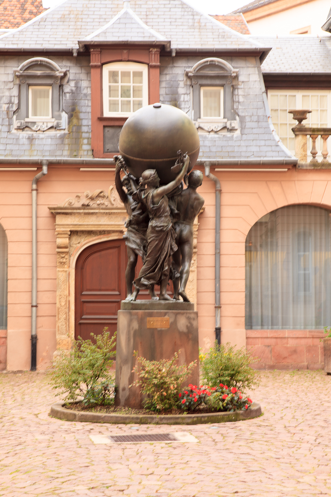 Dag01-Alsace-060-IMG_51926