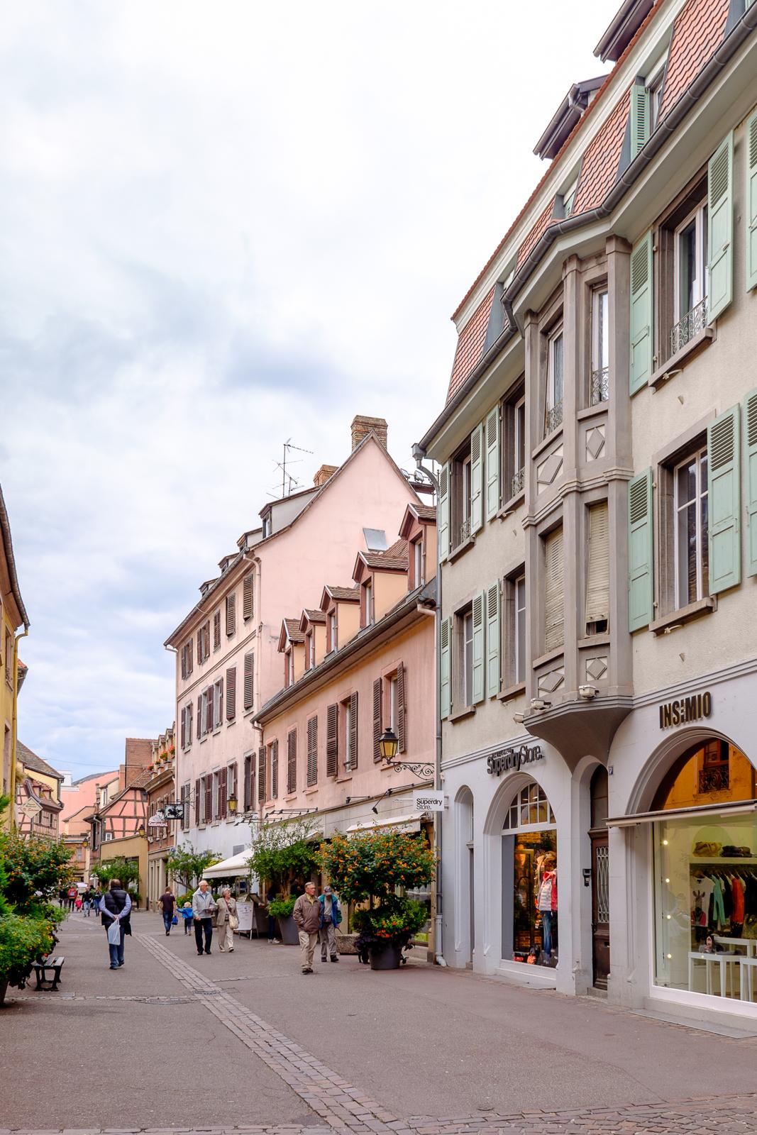 Dag01-Alsace-061-DSCF1137