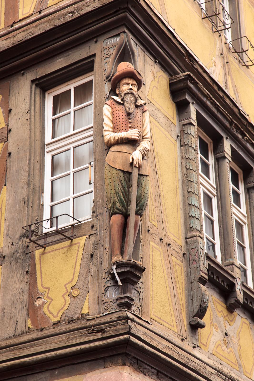 Dag01-Alsace-063-IMG_51929