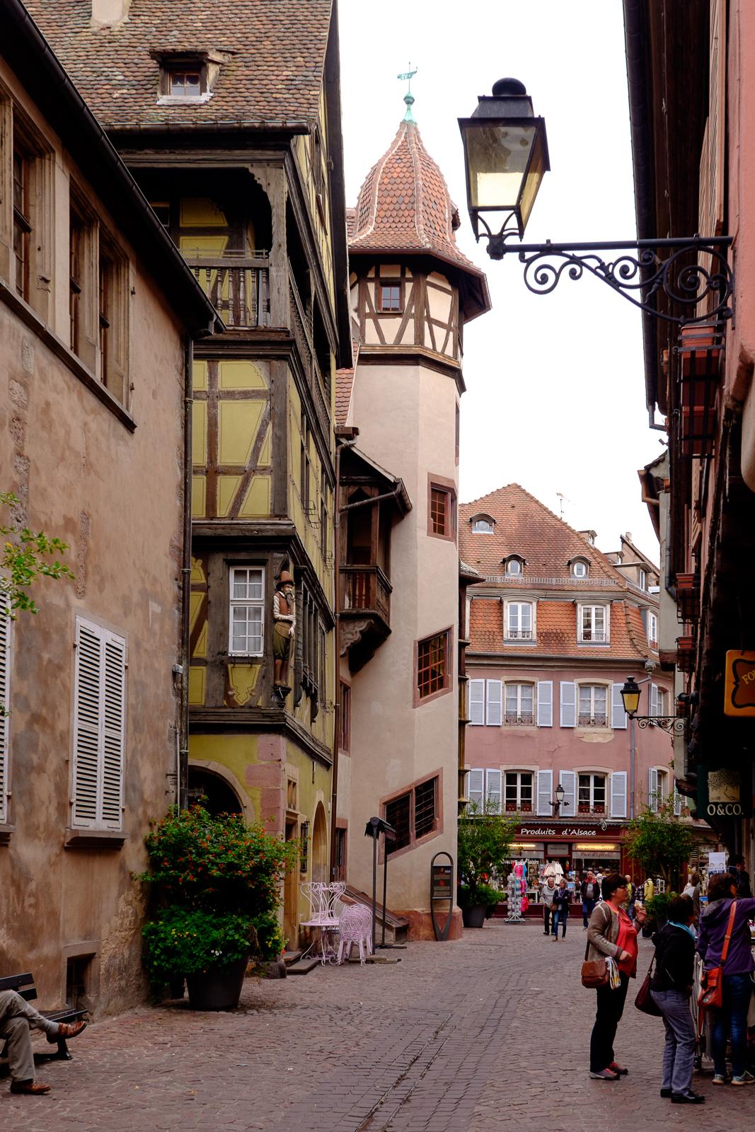 Dag01-Alsace-064-DSCF1140