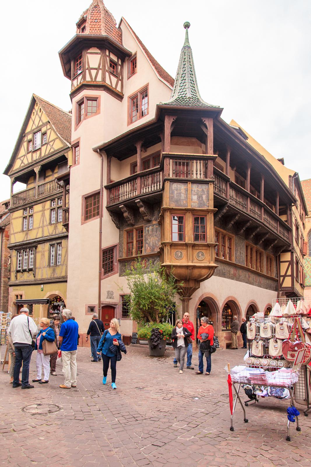 Dag01-Alsace-065-IMG_51931