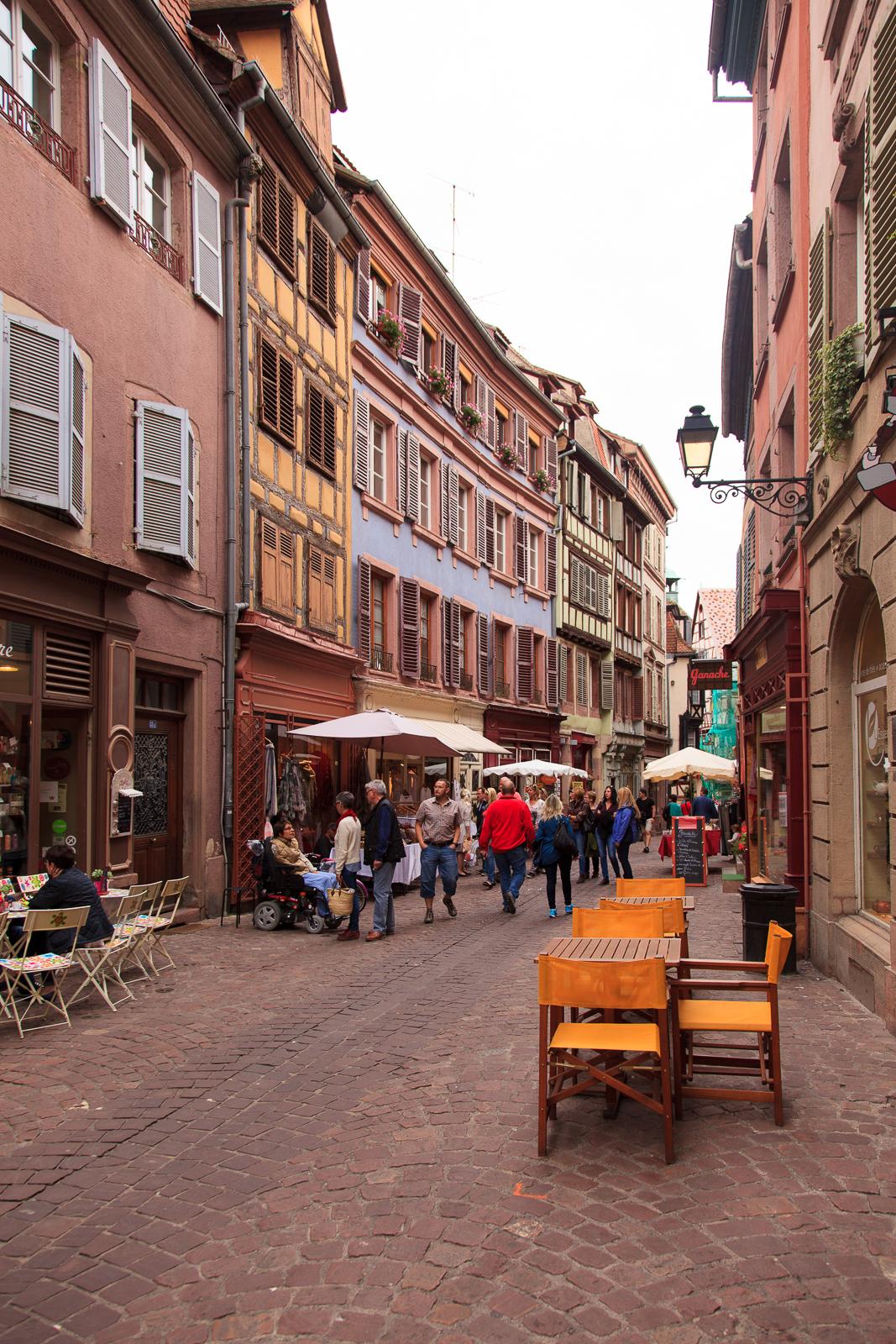 Dag01-Alsace-066-IMG_51932