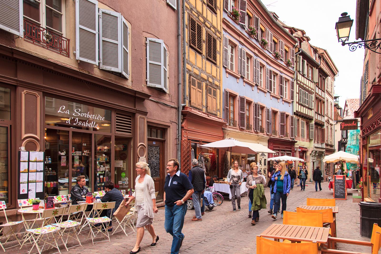Dag01-Alsace-067-IMG_51934