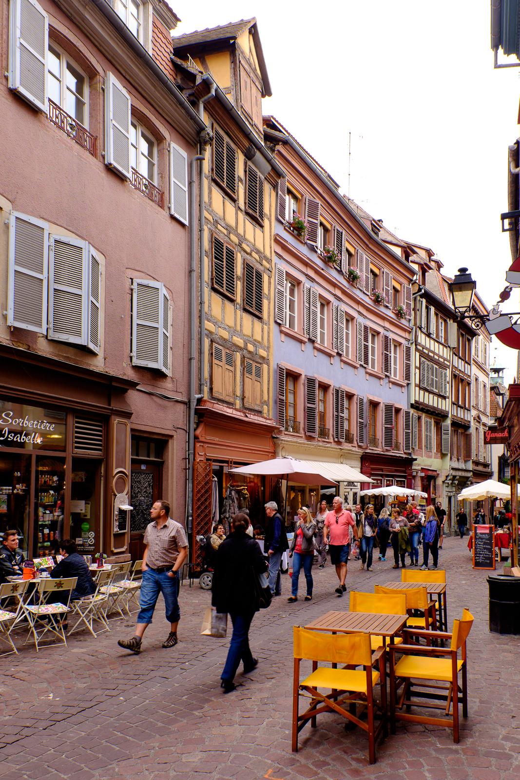 Dag01-Alsace-068-DSCF1143