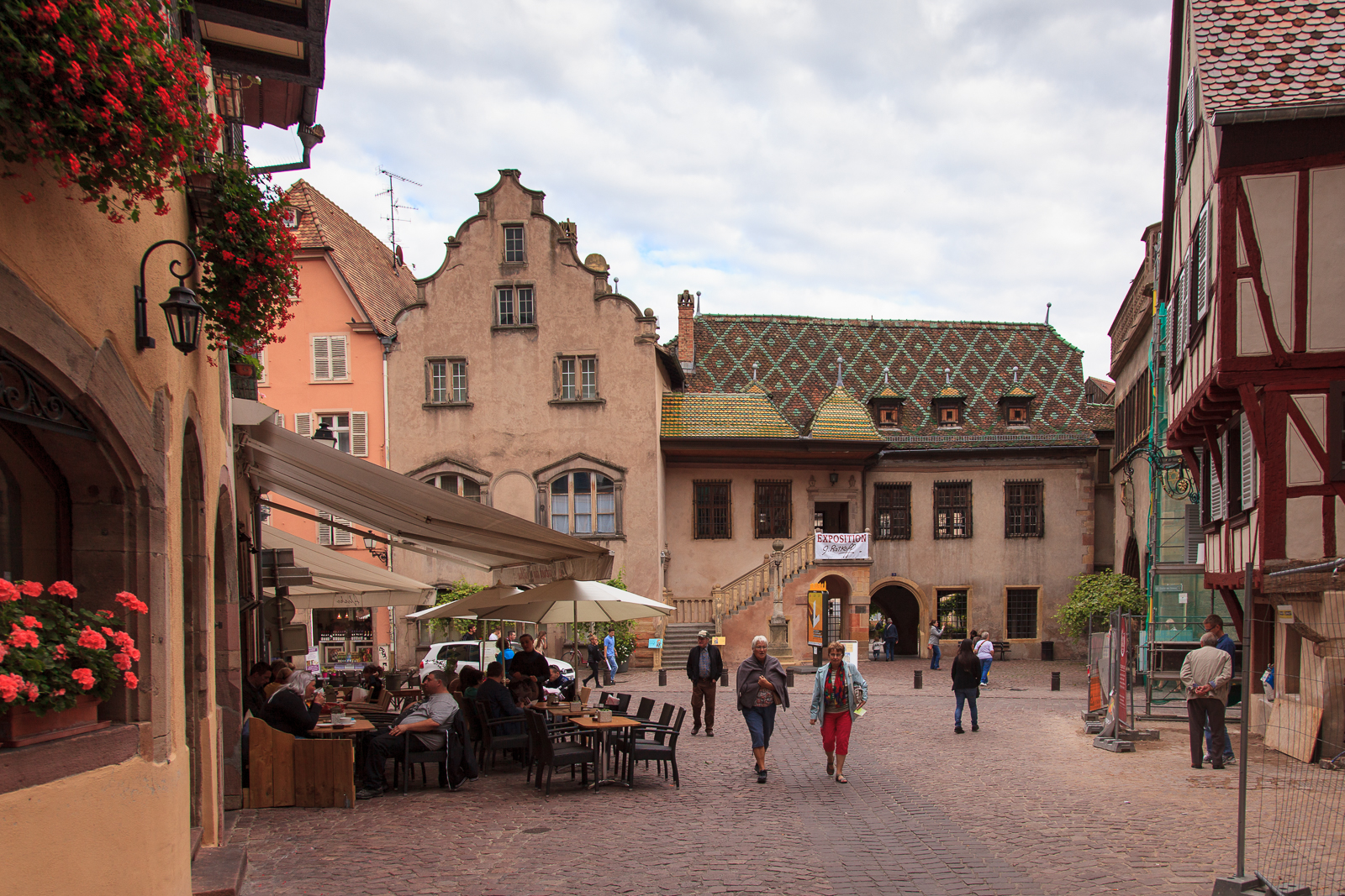 Dag01-Alsace-069-IMG_51936