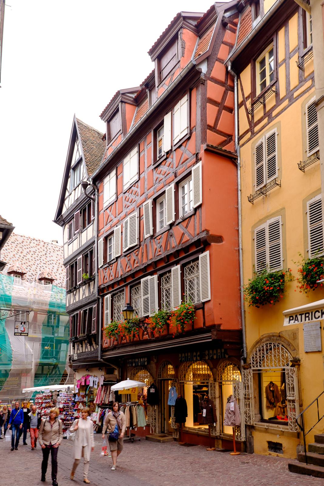 Dag01-Alsace-070-DSCF1144