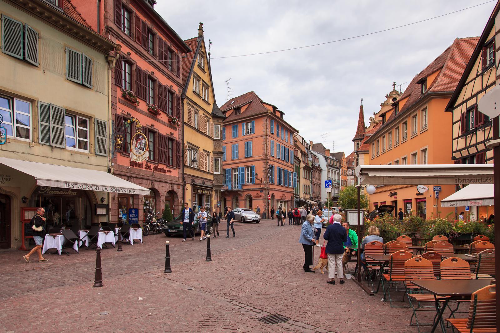 Dag01-Alsace-072-IMG_51938