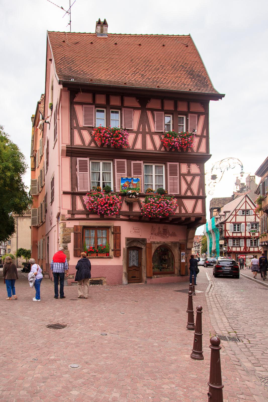 Dag01-Alsace-073-IMG_51939