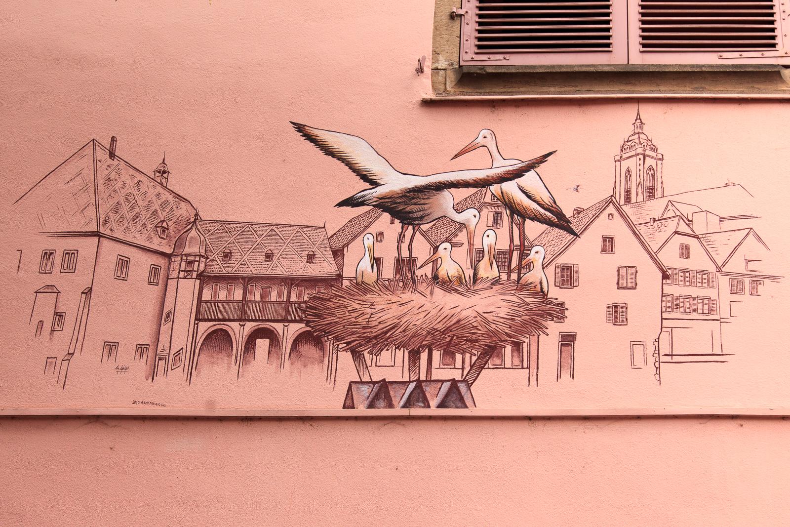 Dag01-Alsace-074-IMG_51940