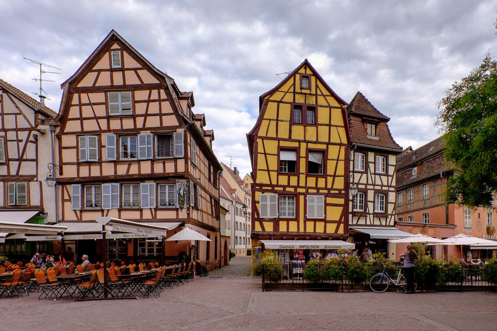 Dag01-Alsace-075-DSCF1145