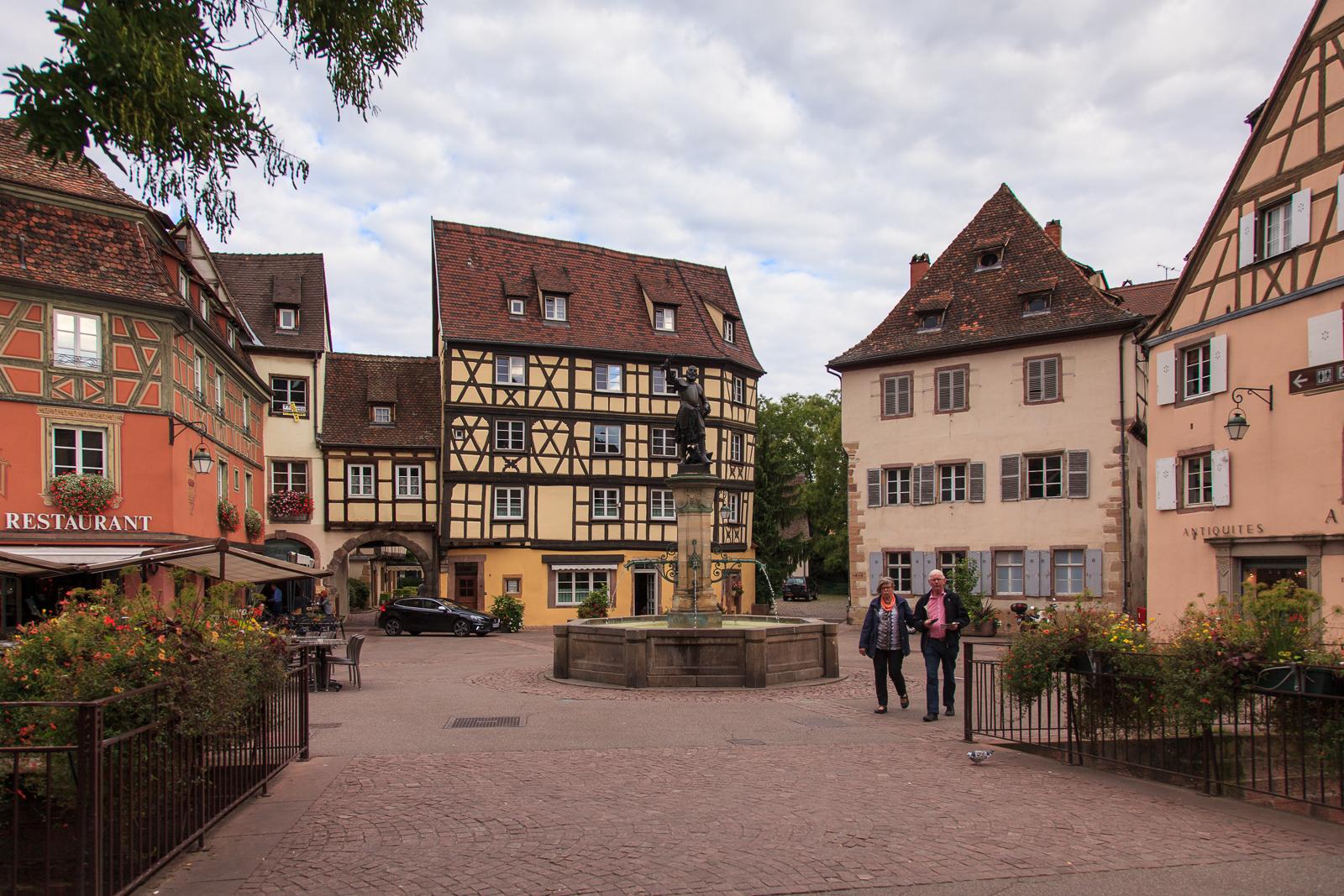 Dag01-Alsace-076-IMG_51941