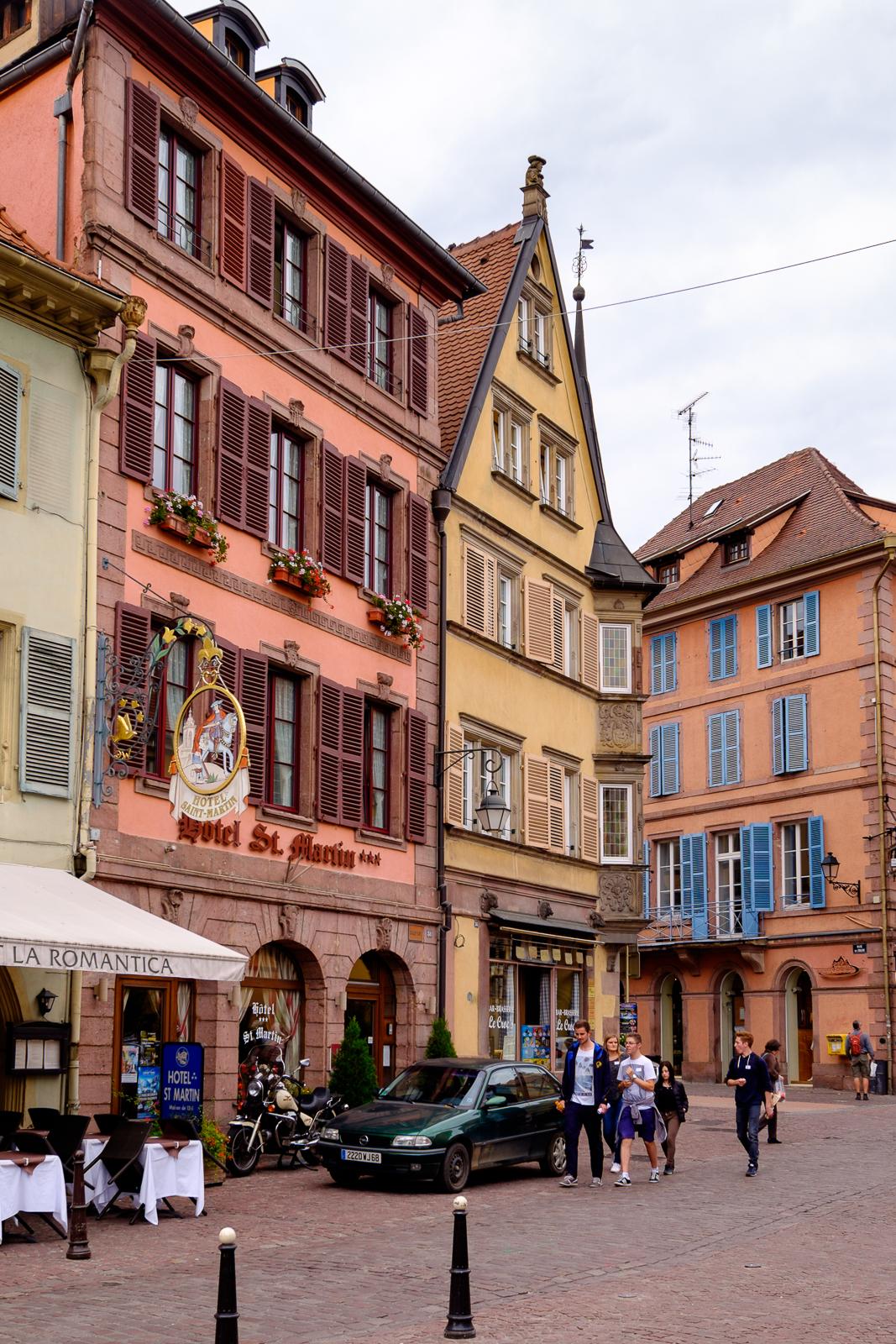 Dag01-Alsace-077-DSCF1146