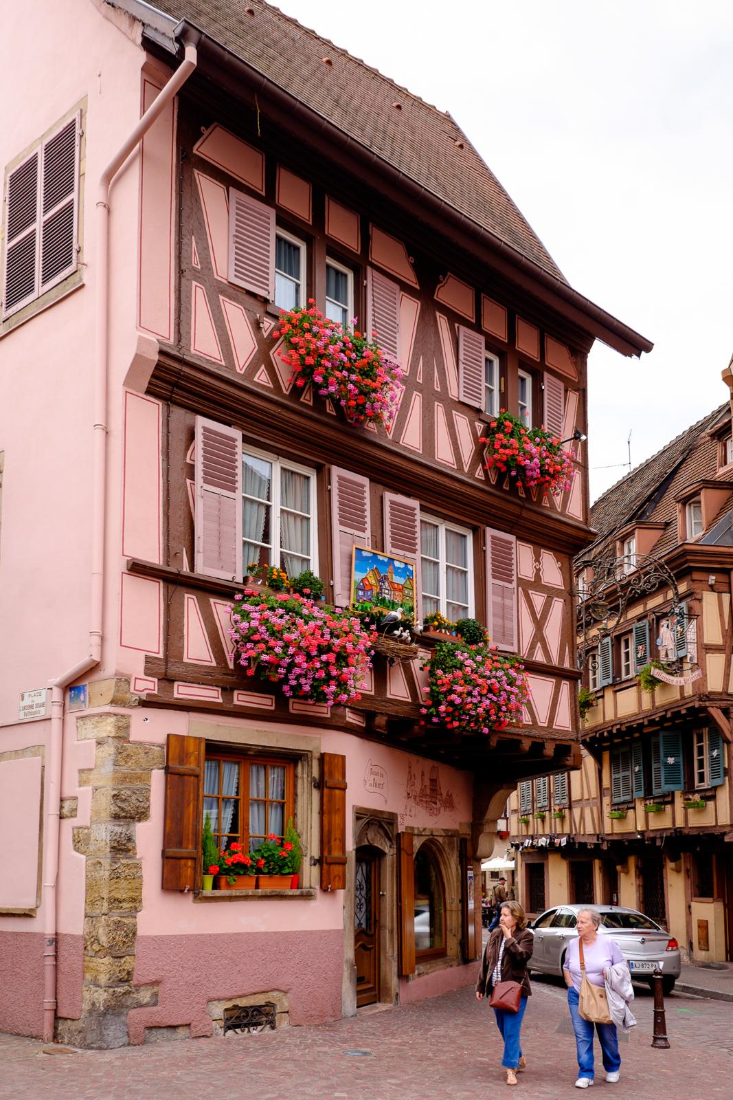 Dag01-Alsace-079-DSCF1147