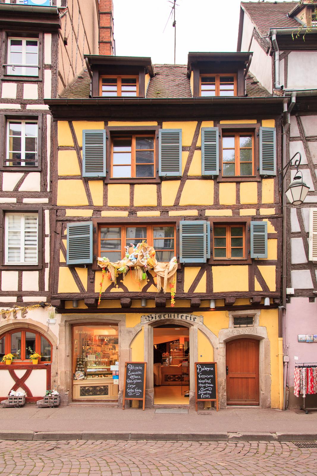 Dag01-Alsace-080-IMG_51945