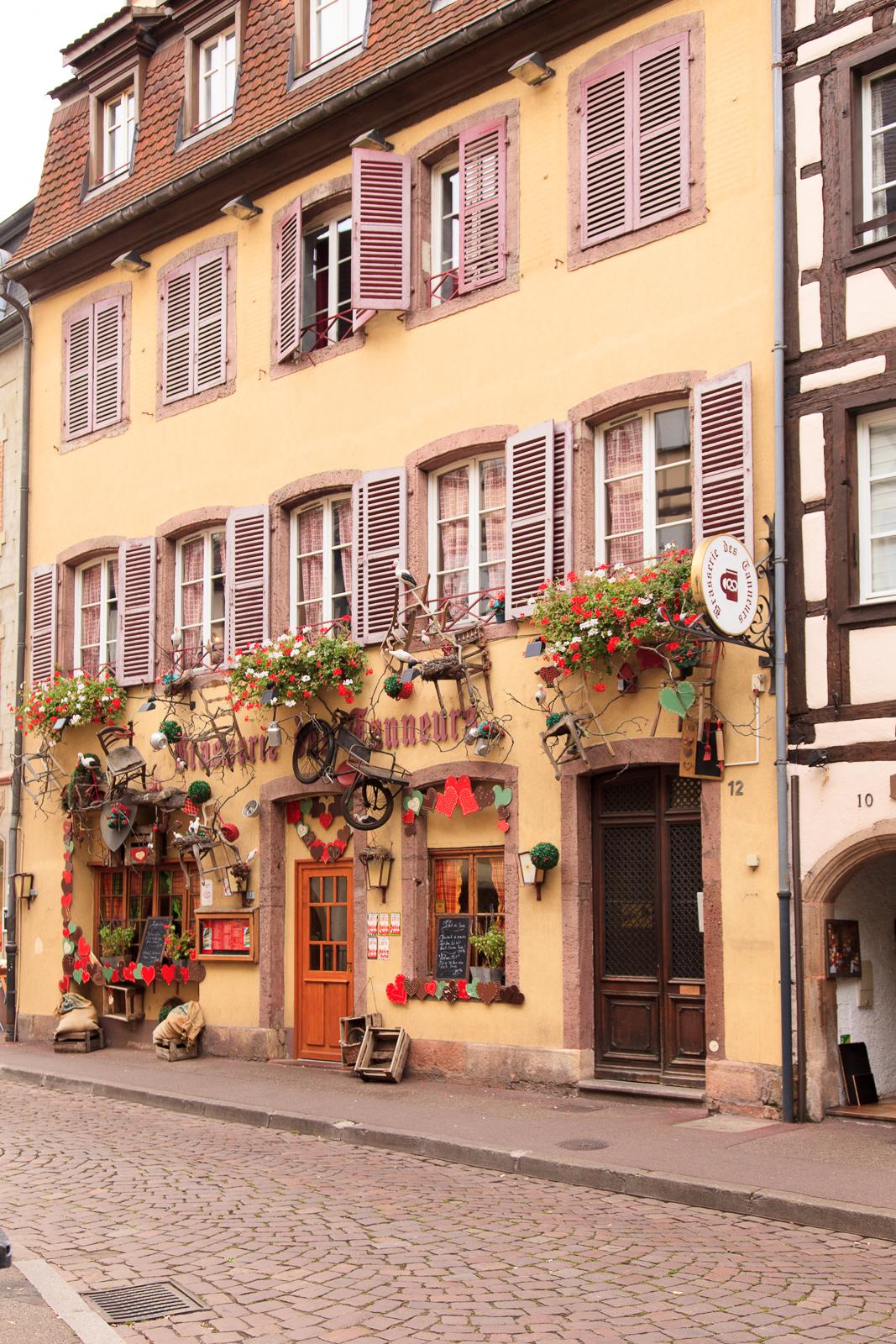 Dag01-Alsace-082-IMG_51949