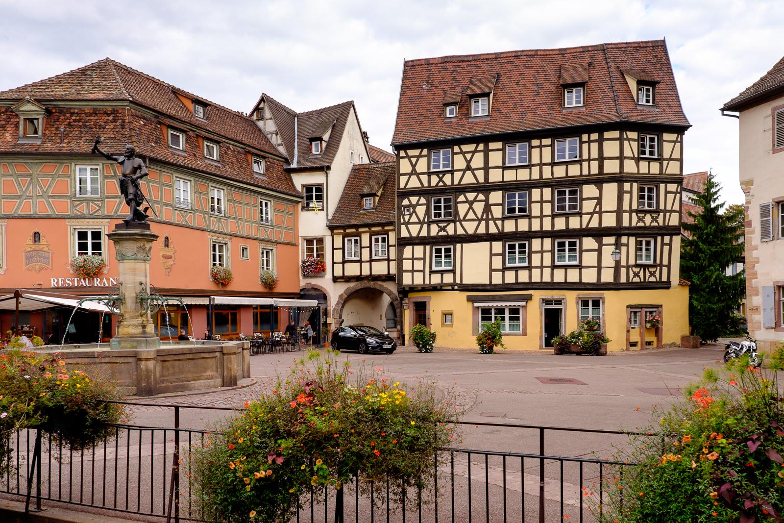 Dag01-Alsace-083-DSCF1148