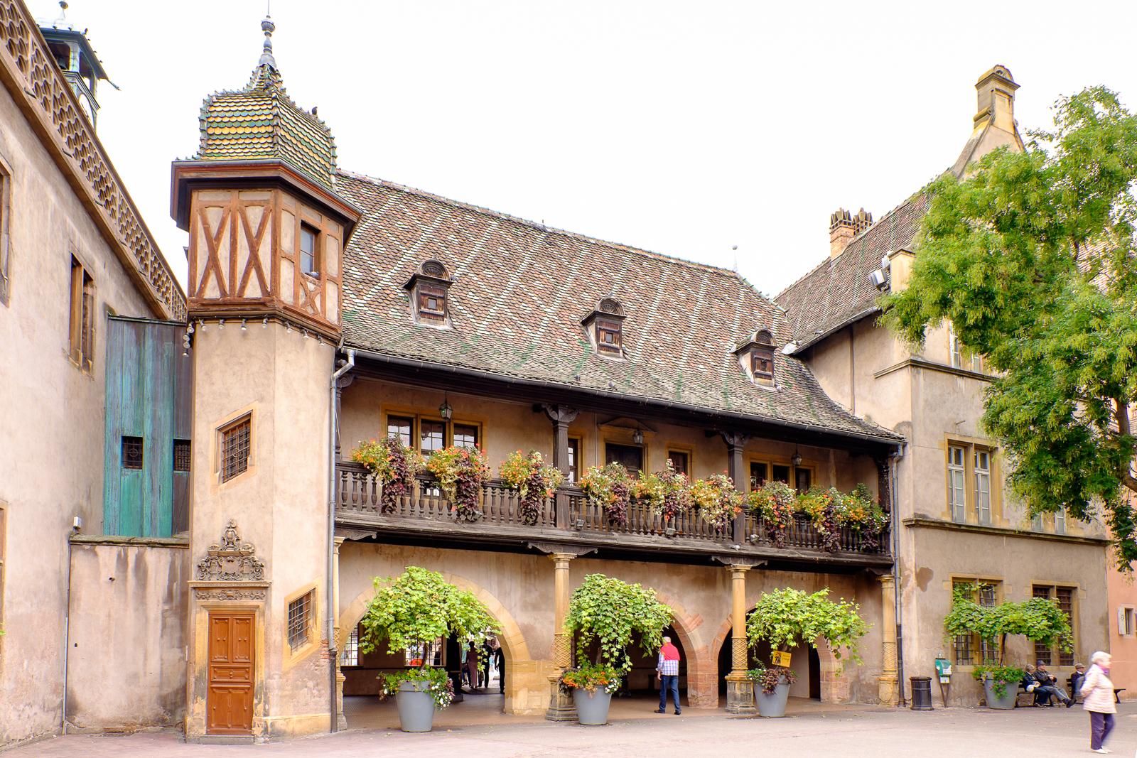 Dag01-Alsace-084-DSCF1149