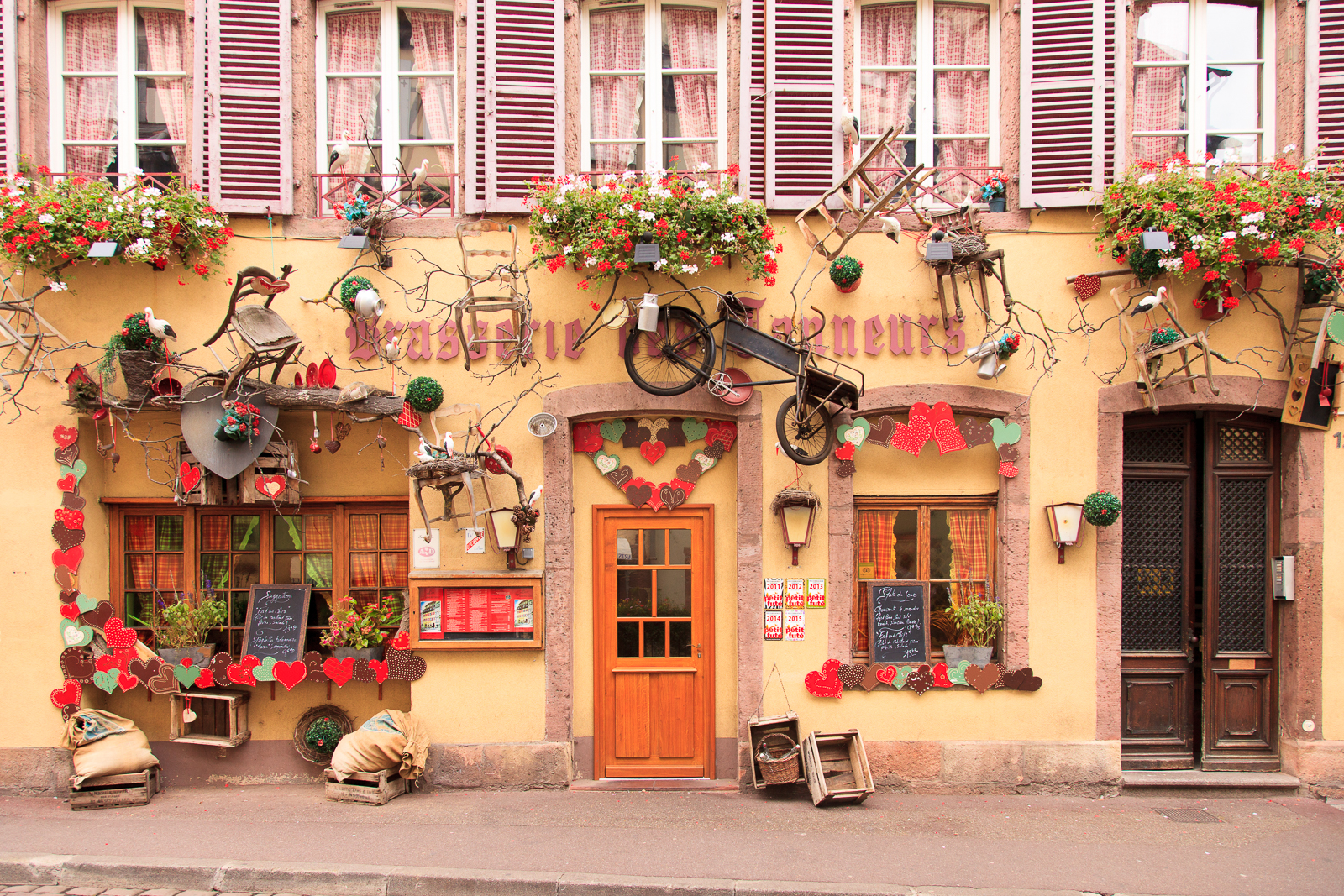 Dag01-Alsace-085-IMG_51950