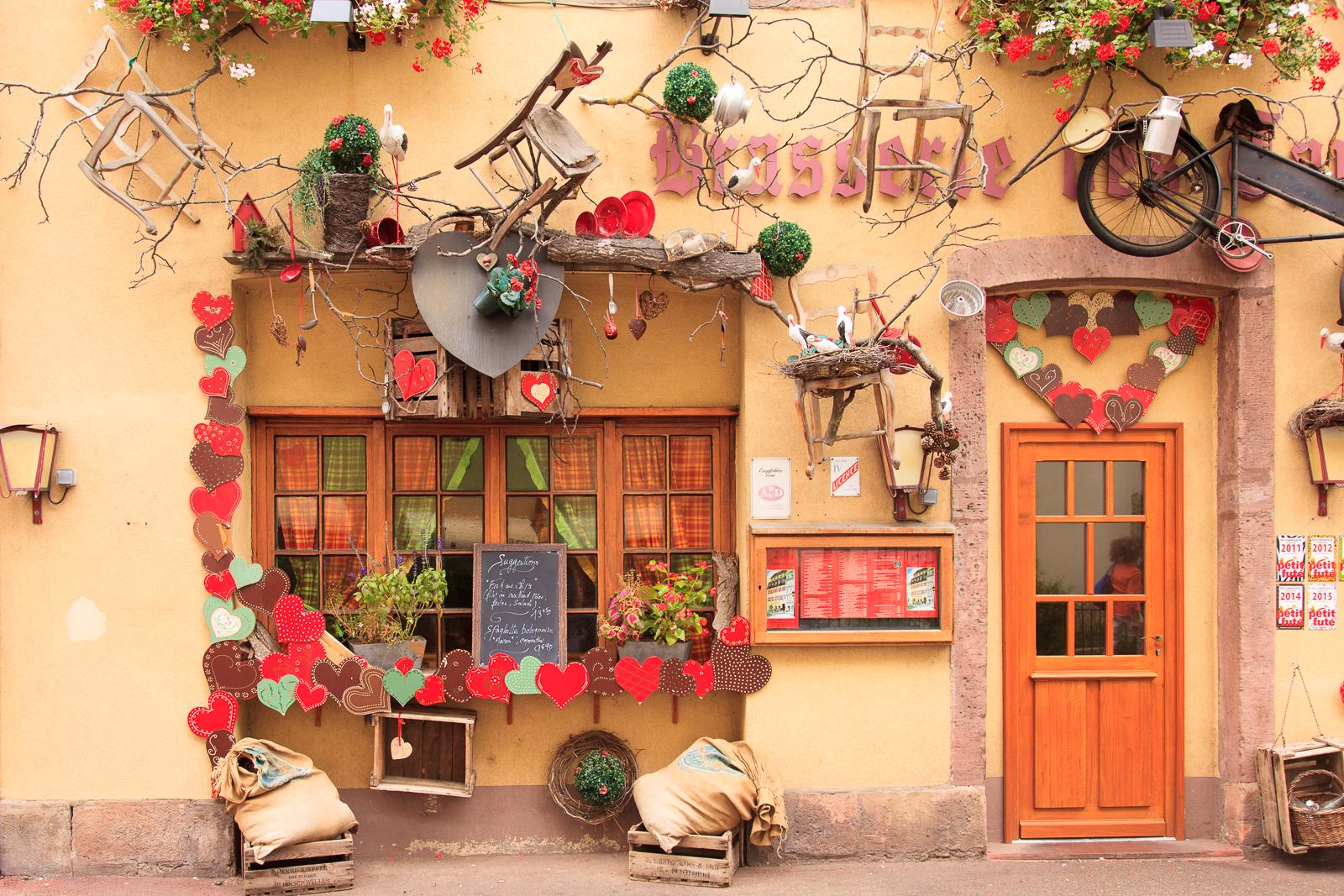 Dag01-Alsace-087-IMG_51952