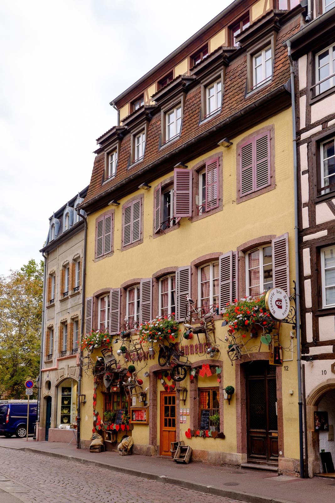 Dag01-Alsace-088-DSCF1151