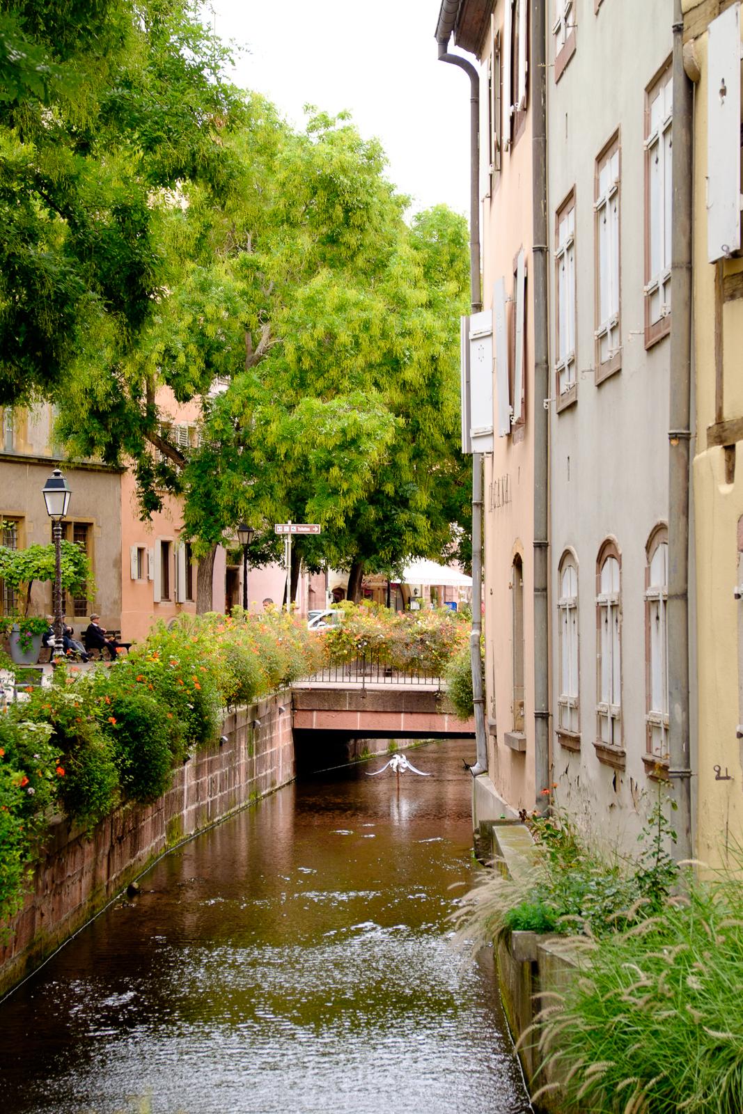 Dag01-Alsace-089-DSCF1152