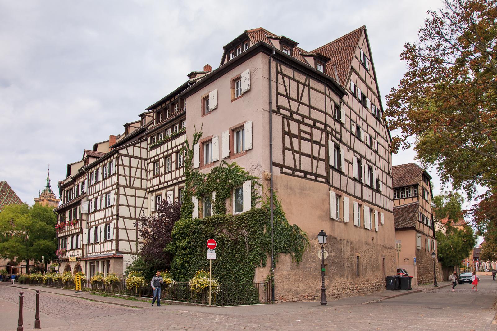 Dag01-Alsace-090-IMG_51953