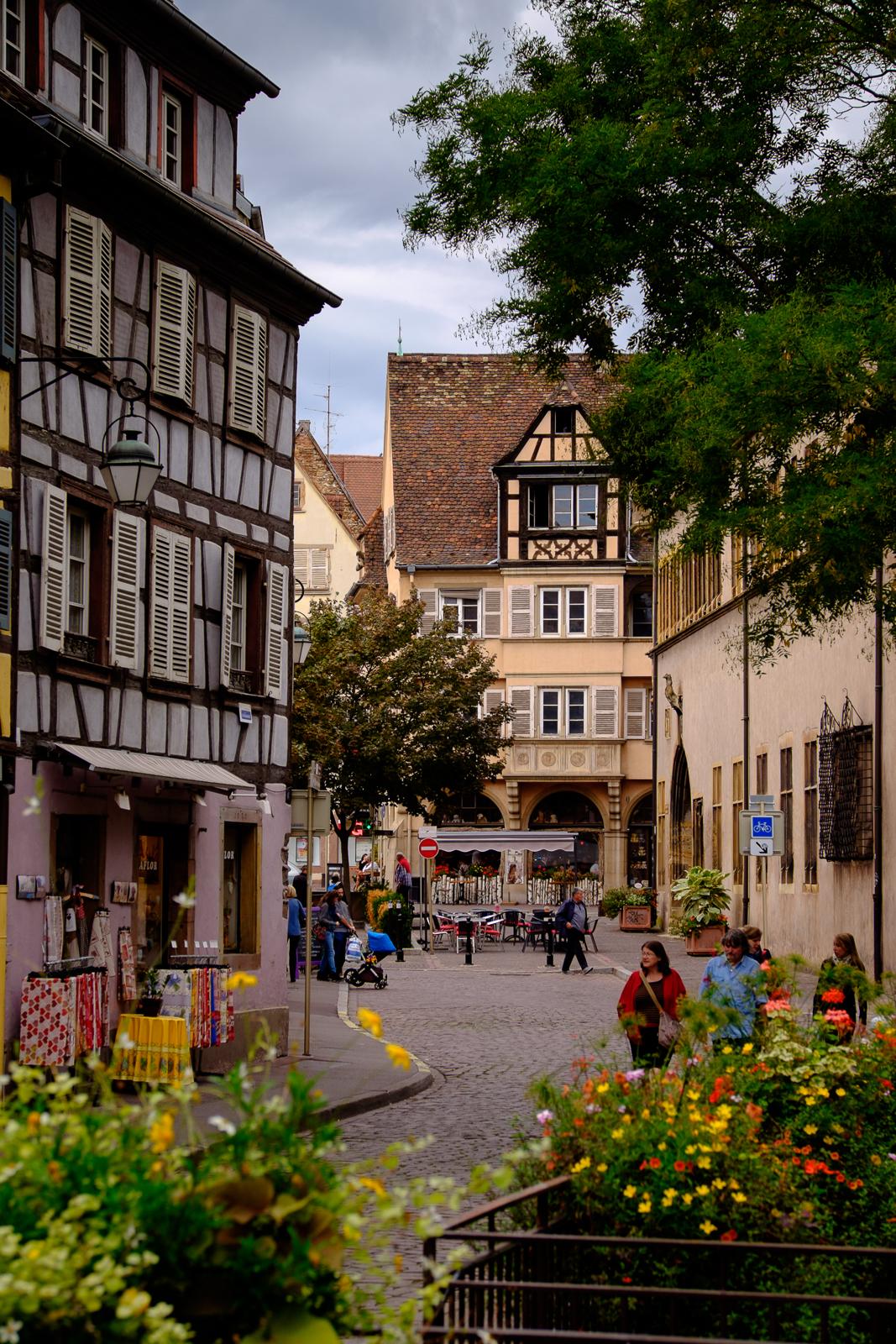 Dag01-Alsace-091-DSCF1153