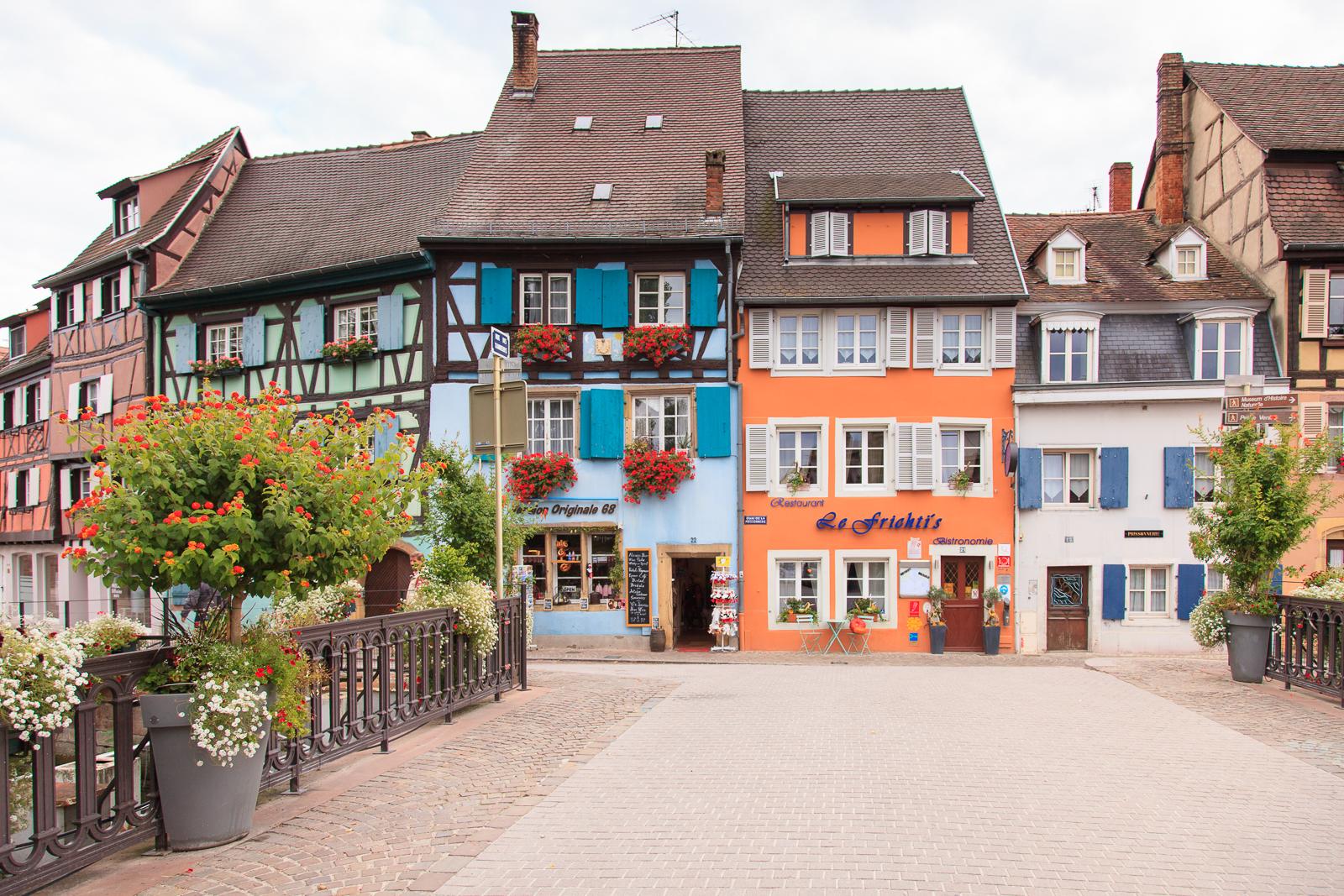 Dag01-Alsace-097-IMG_51960