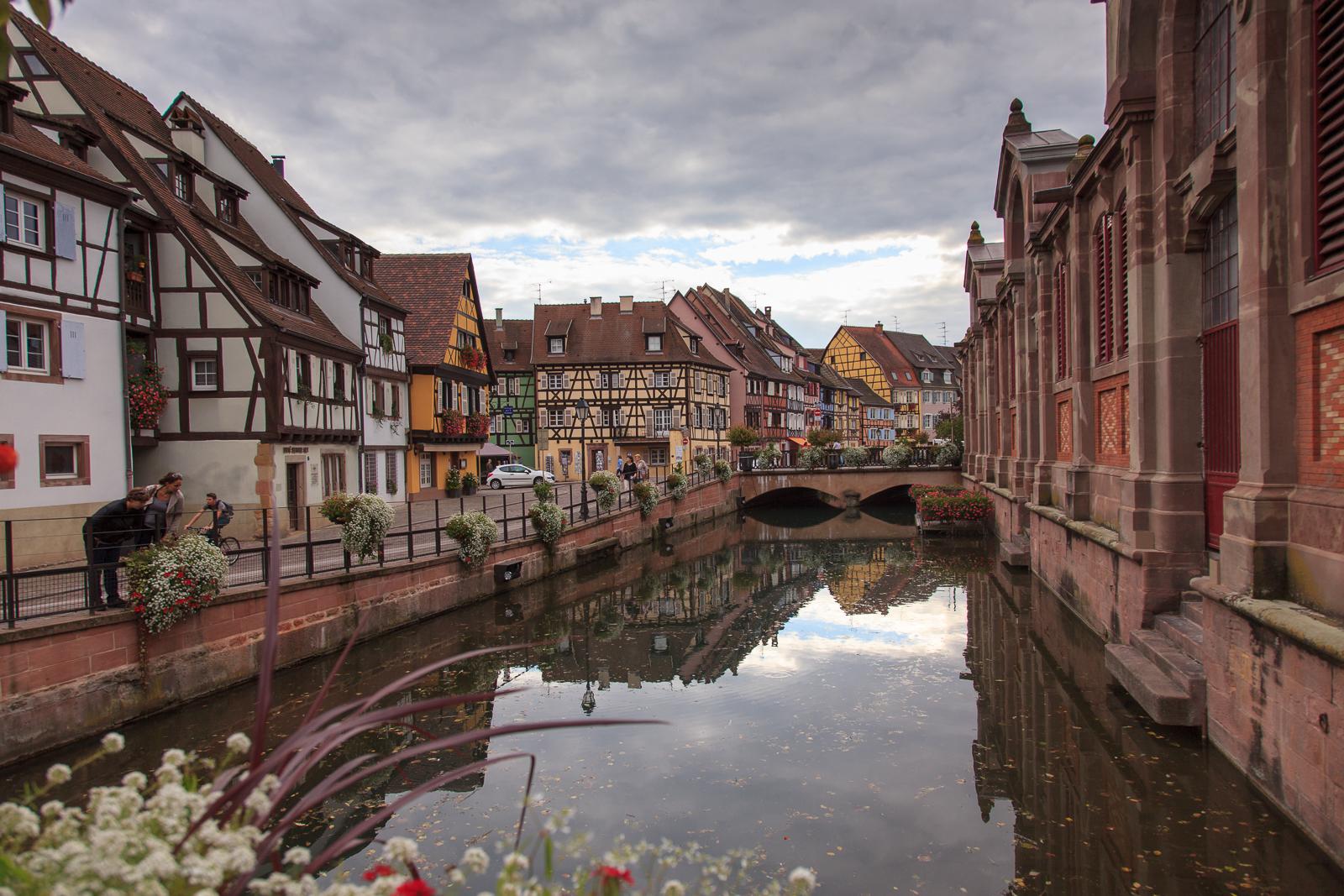 Dag01-Alsace-098-IMG_51961