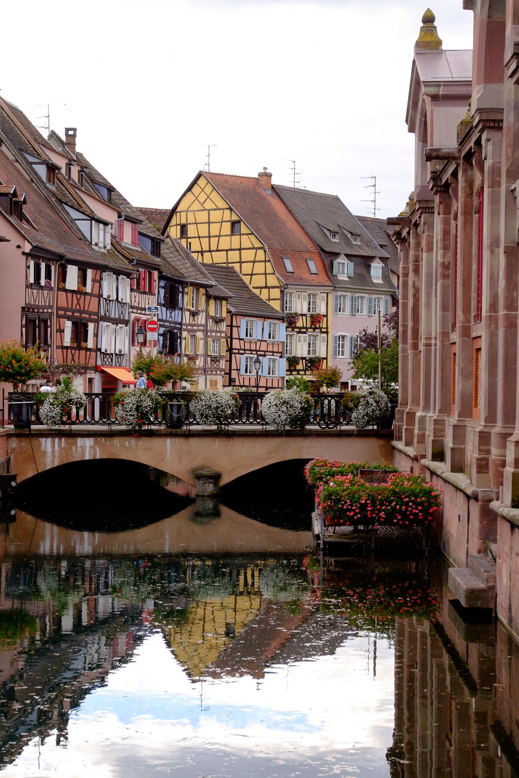Dag01-Alsace-100-DSCF1154