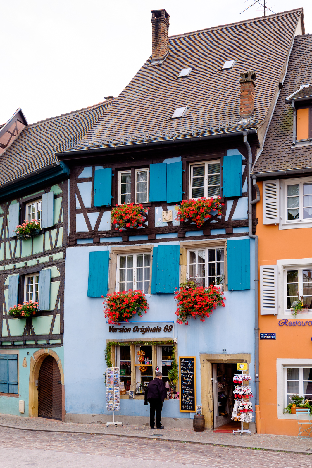 Dag01-Alsace-101-DSCF1155