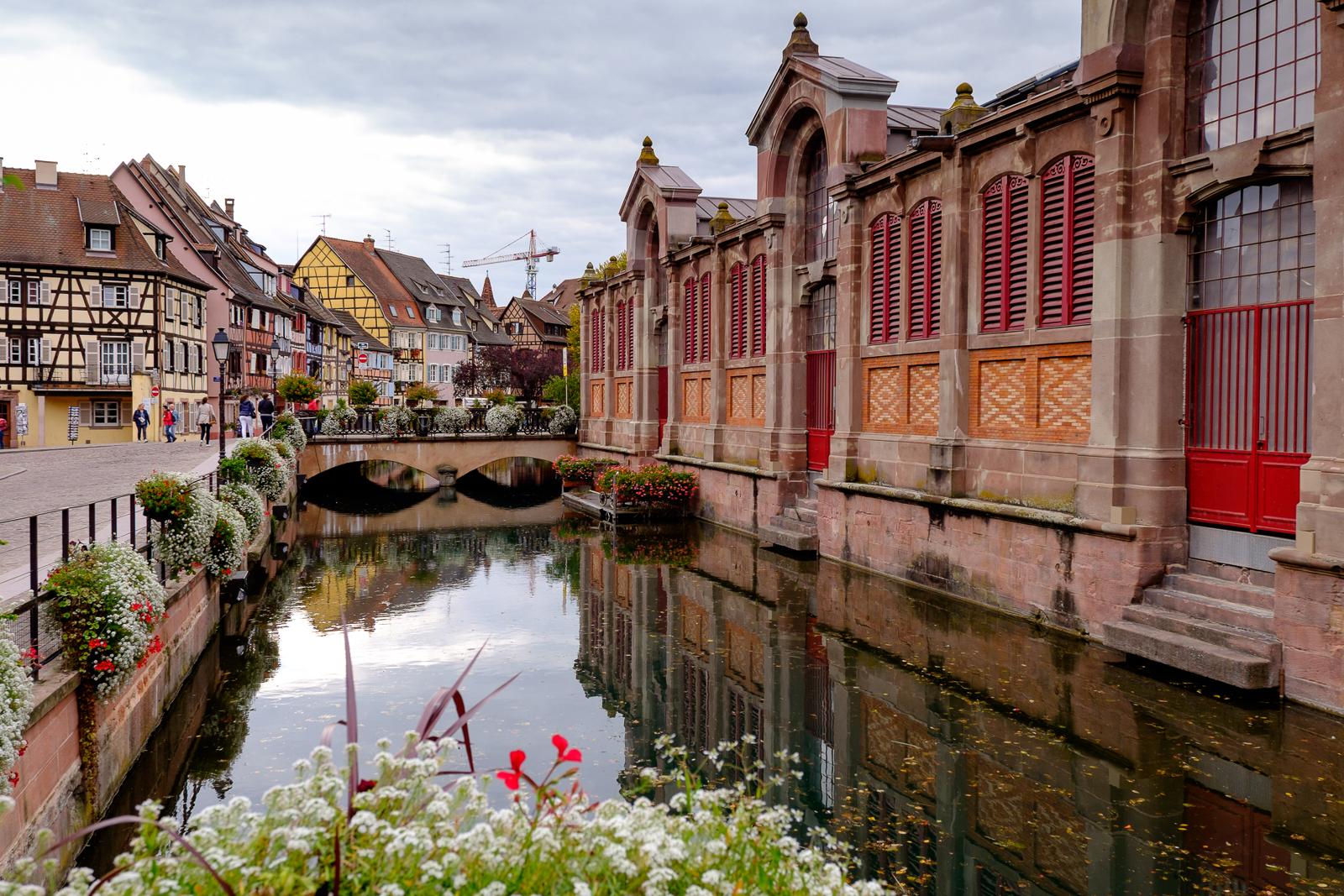 Dag01-Alsace-102-DSCF1156