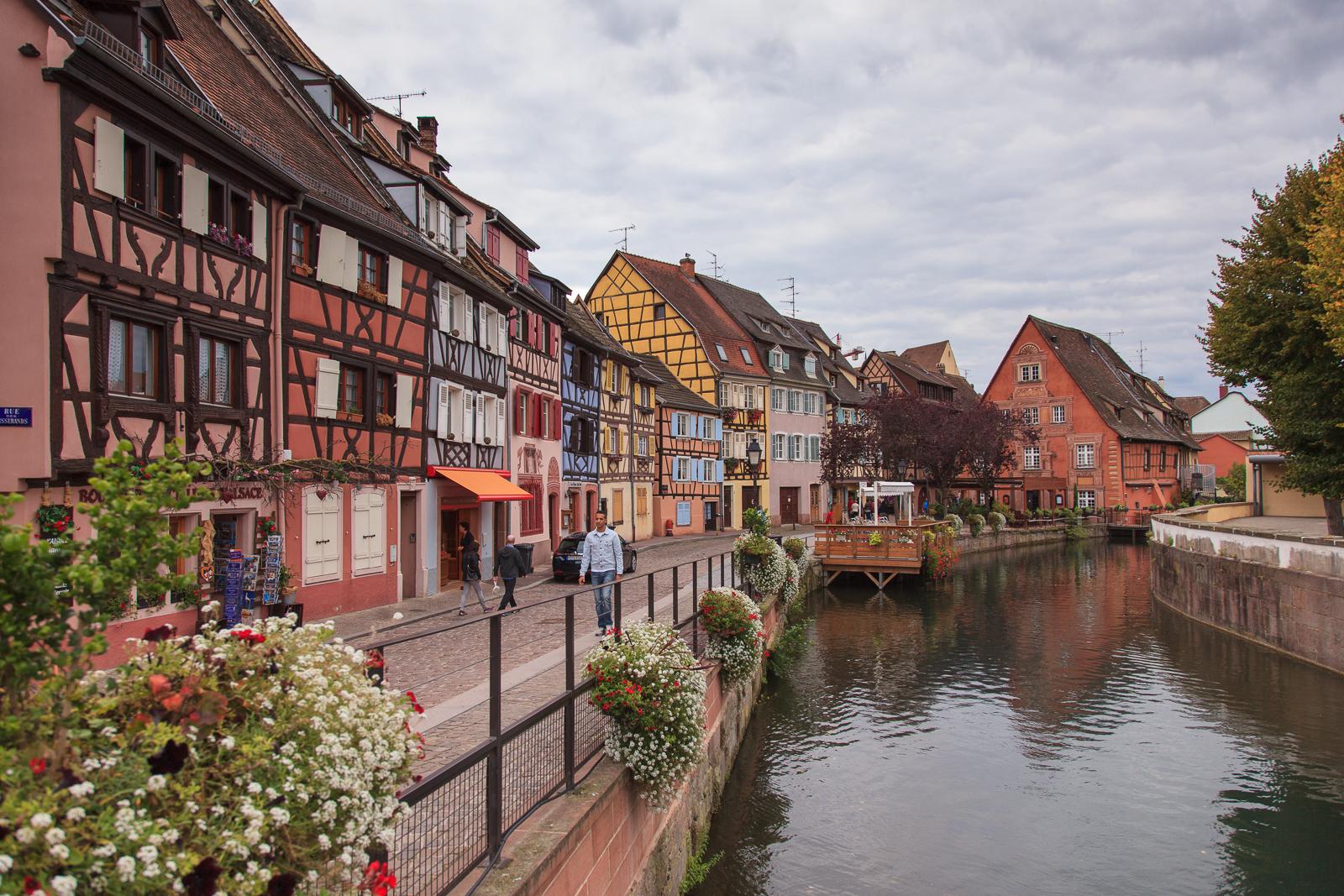 Dag01-Alsace-104-IMG_51968