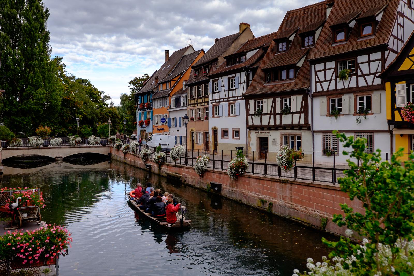Dag01-Alsace-105-DSCF1157