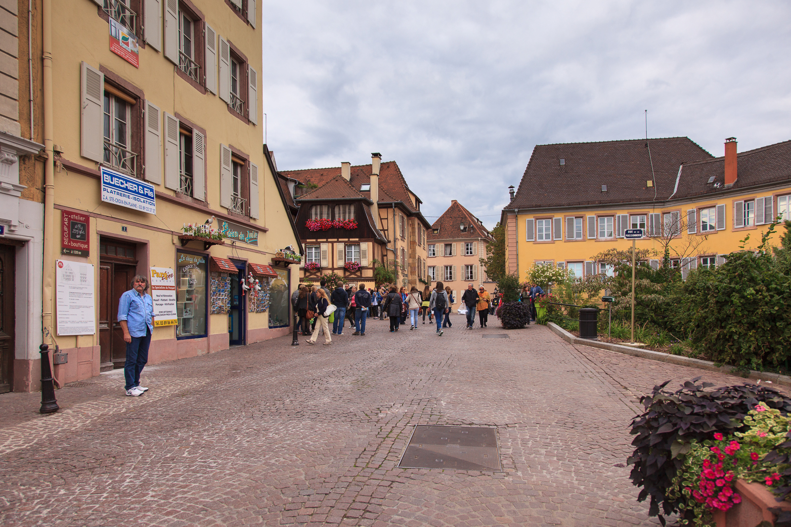 Dag01-Alsace-108-IMG_51978