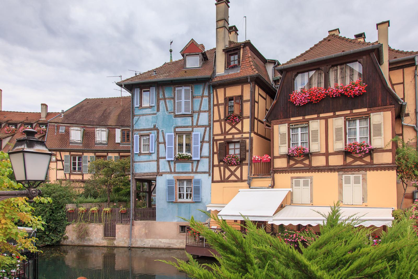 Dag01-Alsace-109-IMG_51979