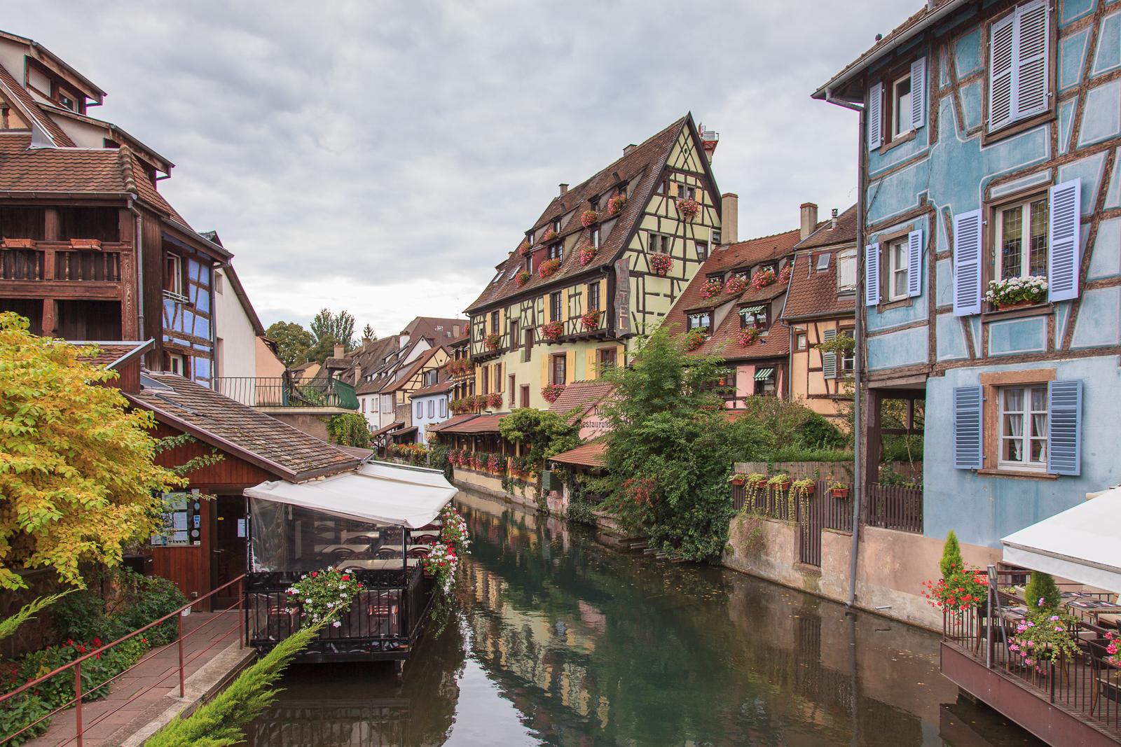 Dag01-Alsace-111-IMG_51981