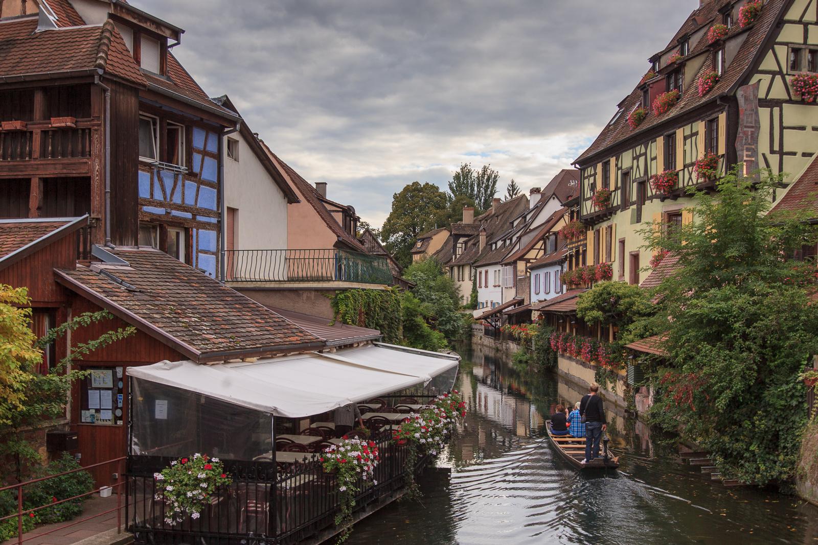 Dag01-Alsace-113-IMG_51984