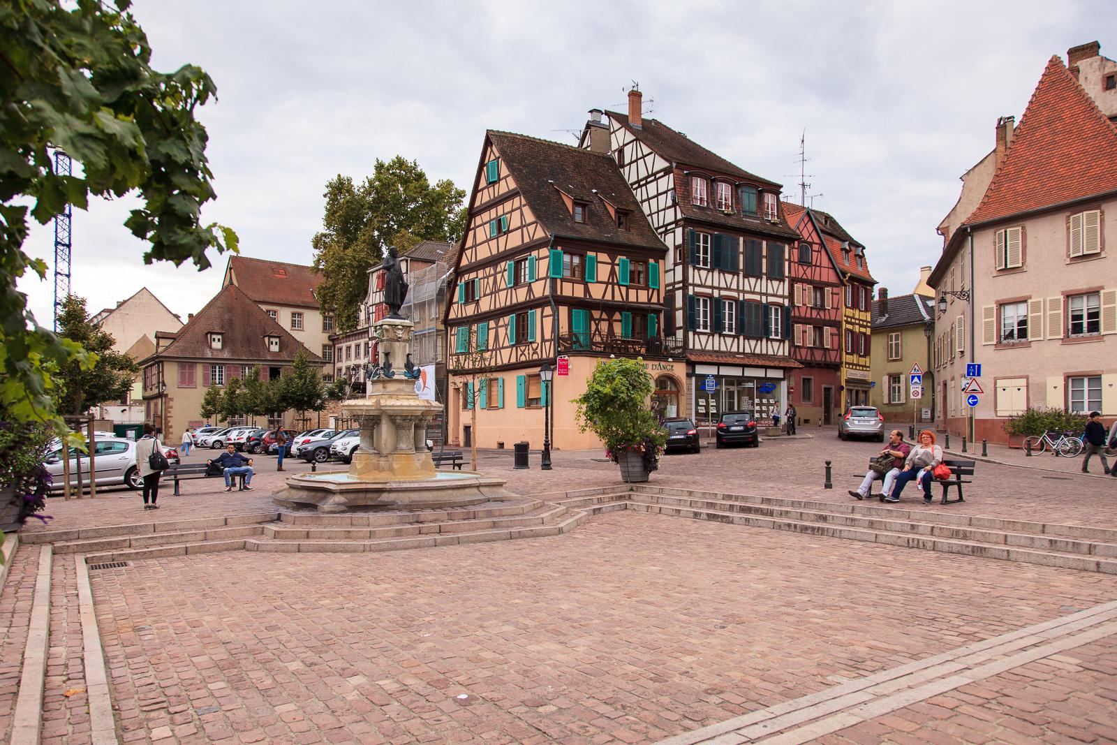 Dag01-Alsace-115-IMG_51985
