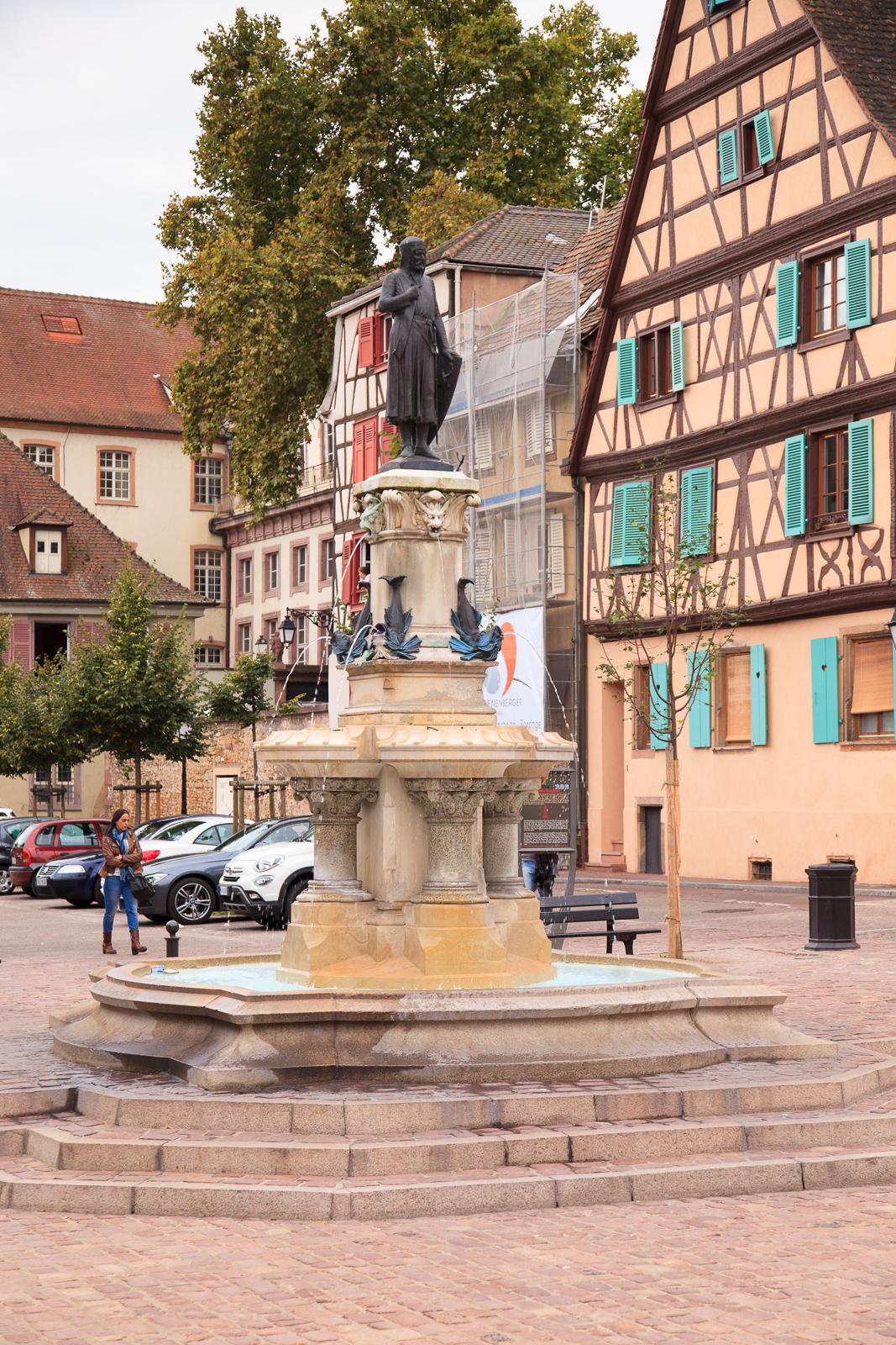 Dag01-Alsace-116-IMG_51986