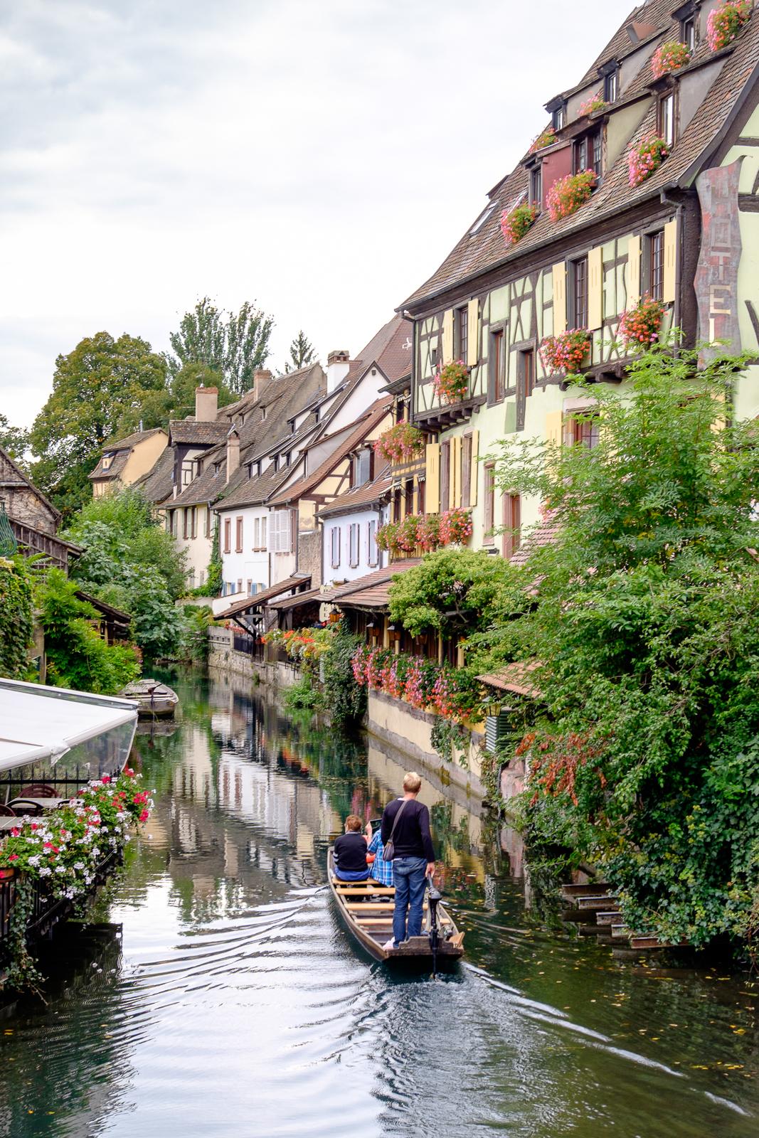 Dag01-Alsace-117-DSCF1165